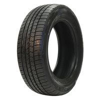 ELT55 215/65R   -16 HTR ENHANCE LX Sumitomo