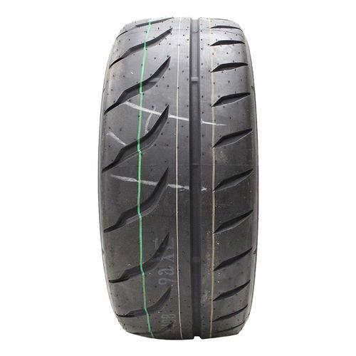 Toyo Proxes R888R 285/30R-20 104560