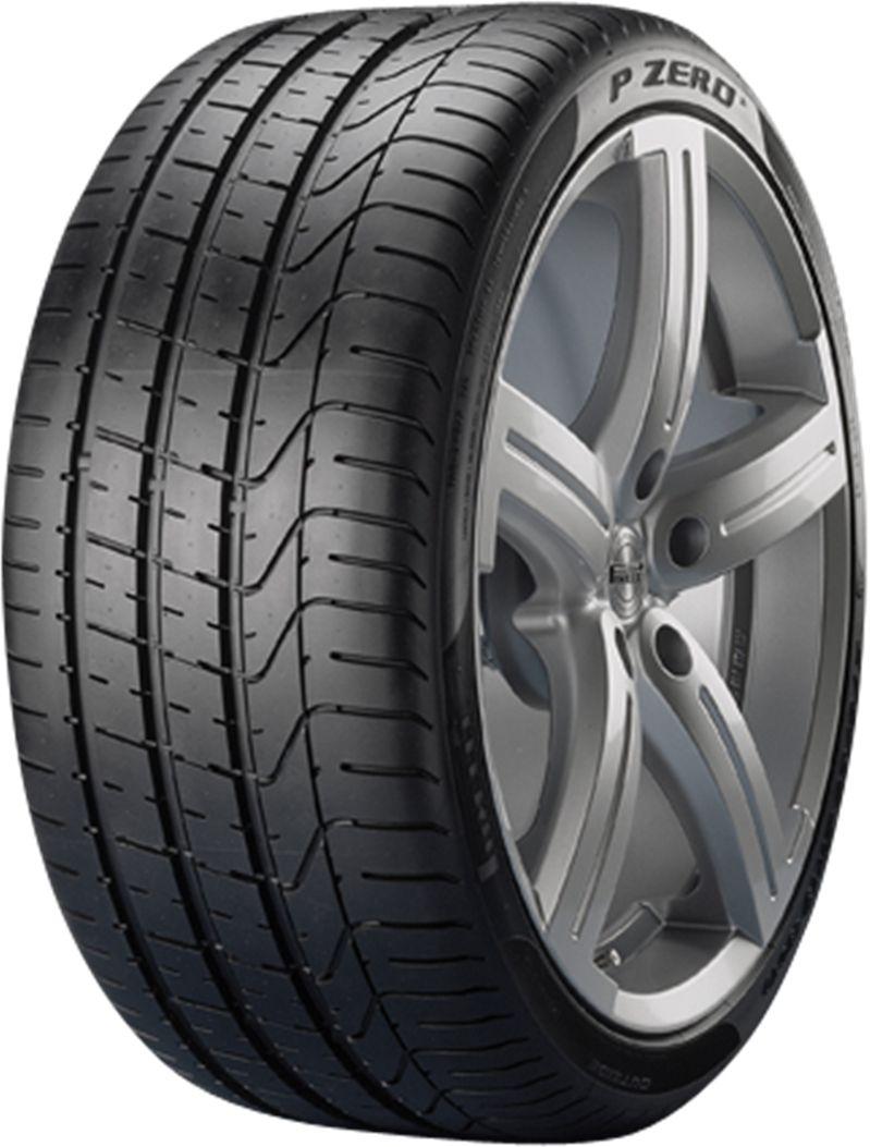 Pirelli P Zero Dir 215/45R-18 2593800