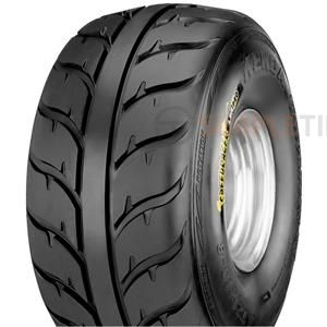 085470870B1 18/9.50-8 Speed Racer (Rear) Kenda