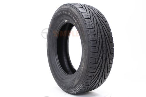 Goodyear Assurance CS TripleTred All-Season 235/65R-17 745173516