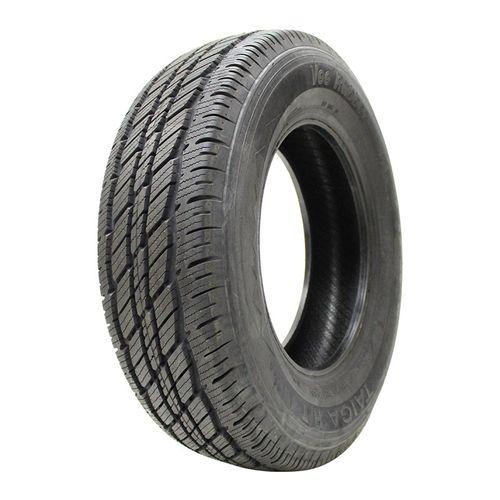 Vee Rubber Taiga H/T 215/70R-15 V33314