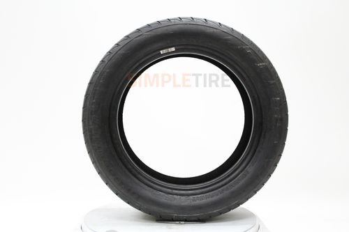 BFGoodrich g-Force Sport P275/40ZR-18 00979