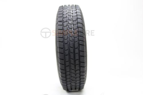 Michelin Defender LTX M/S 255/65R-16 01235