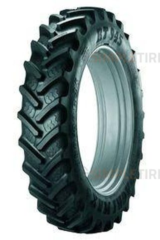 Cordovan Agrimax RT945 380/90R-46 94021833