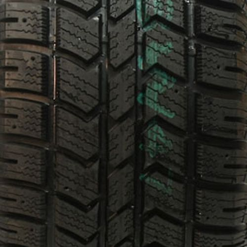 Jetzon Winter Quest SUV P265/75R-16 1340036