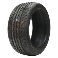 UHP2706LL 205/55R16 All Season UHP Crosswind