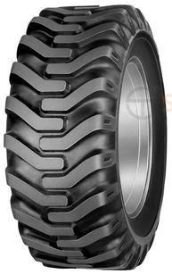 Power King Skid Power 10/--16.5 94017102
