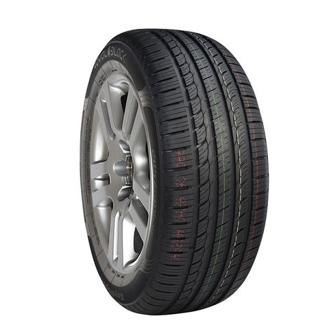 Royal Black Royal Sport P225/70R-16 37602