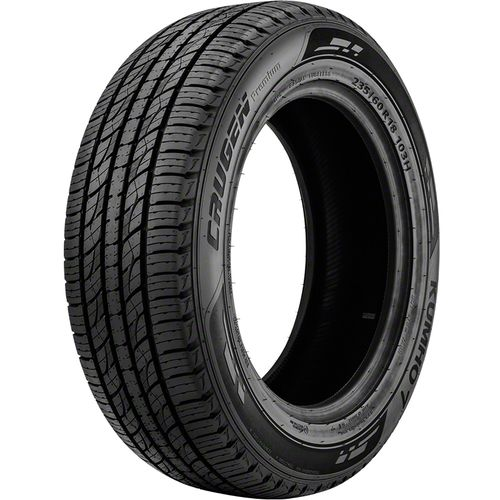 Kumho Crugen Premium KL33 275/55R-19 2181483