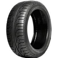1368200 P235/50R-17 P6000 Pirelli