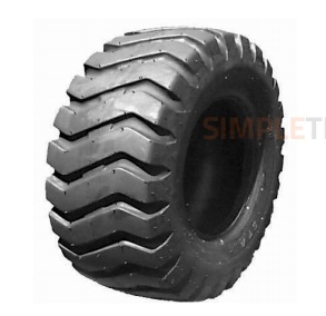 Specialty Tires of America American Contractor STA E/L3, XT-3 Rock Service Tread B  15.5/--25 NA3M7
