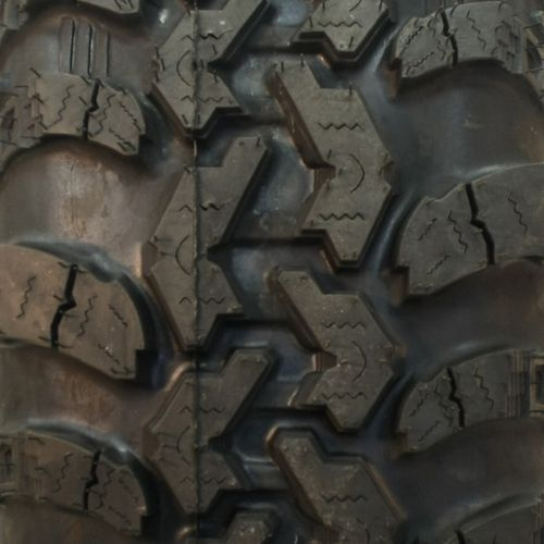 Interco IROK Radial LT36/13.50R-15 ROK01