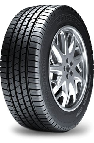 Armstrong Tru-Trac HT P265/70R-17 1200043027