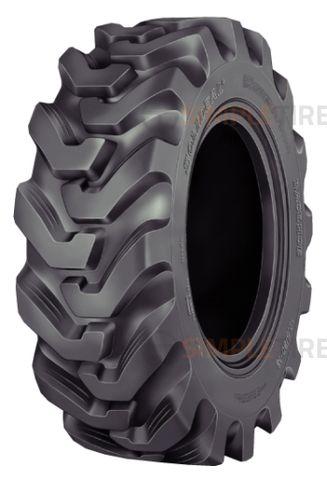 Solideal Backhoe SL R4 12.5/8--18 21007980