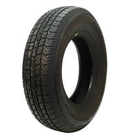 0010175 205/70R   15 Golden Fury GFT Eldorado