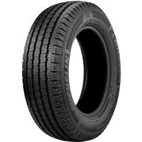 79176 P235/70R16 Cross Terrain SUV Michelin
