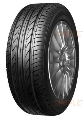 Goodride SP06 P165/70R-13 GRC0142