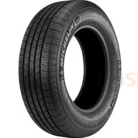 12456 P195/70R-14 Defender Michelin