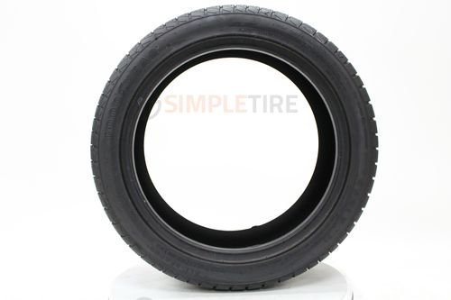 Goodyear Eagle F1 Asymmetric All-Season 275/35R-19 104734357