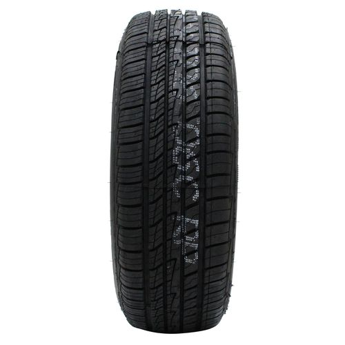 Eldorado Legend Tour 255/60R-19 NXT72