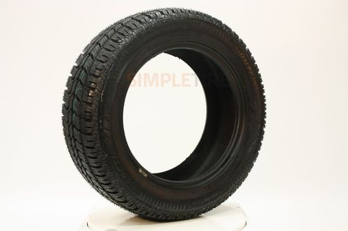 Multi-Mile Arctic Claw Winter XSI P245/65R-17 ACX54