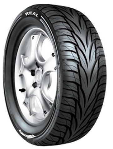 Tornel Real P195/50R-15 10A55343