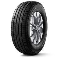 C7663B P265/60R18 Primacy SUV Michelin