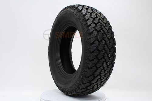 General Grabber AT2 LT285/70R-17 04502990000
