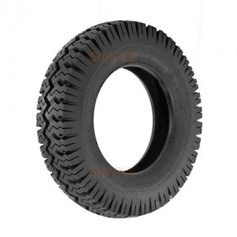Specialty Tires of America STA Traxion- Tread Type B 33/15.5--15NHS DE1M3