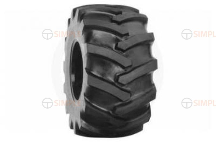 Firestone Forestry Special With CRC LS-2 24.5/--32 364704