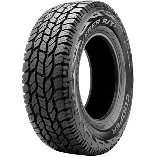 Cooper Discoverer A/T3 225/75R-16 90000002719
