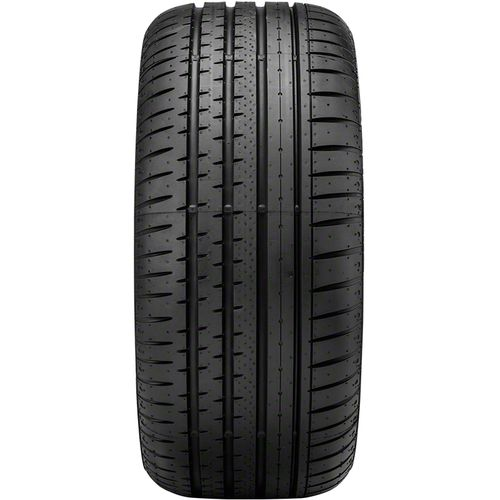 Continental ContiSportContact 2 275/35R-20 03567990000