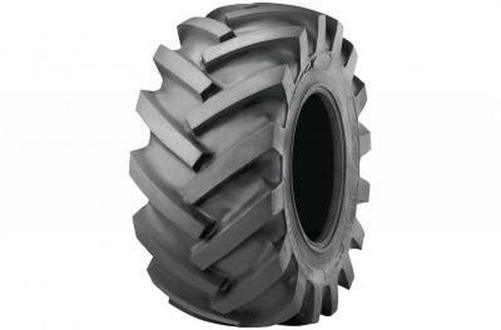 Primex Logstomper Steel LS-2 18.4/--34 453614