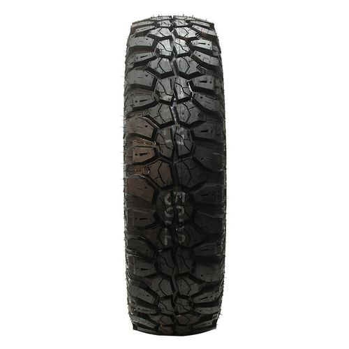 Jetzon Mud Claw MT LT35/12.50R-15 CLW76