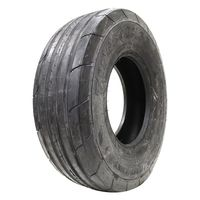 555 P245/70R19.5 Destination Firestone
