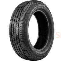 6512 205/50R16 Ecopia EP422 Plus Bridgestone