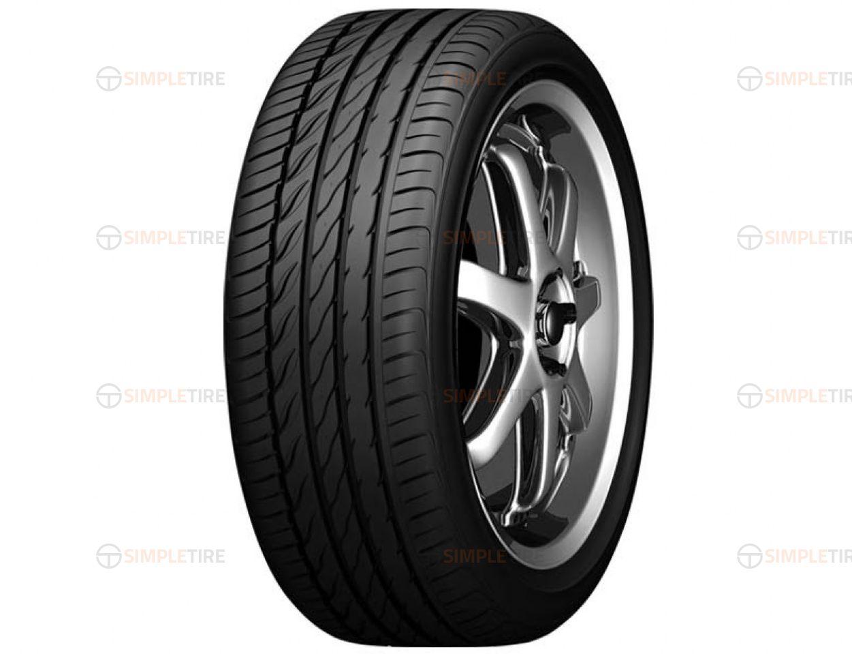 farroad tires buy farroad tires online. Black Bedroom Furniture Sets. Home Design Ideas