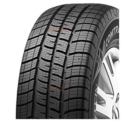 Vredestein Comtrac 2 All Season LT225/70R-15 8714692334269
