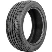 02009 215/45R-17 Primacy MXM4 Michelin