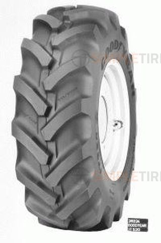 Goodyear IT520 Radial R-4 340/80R-18 4523T7001