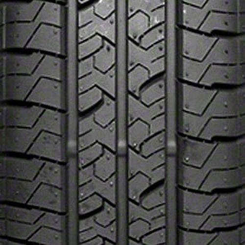Bridgestone B381 P185/70R-14 123455