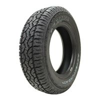 100A2295 P265/70R-17 Adventuro AT3 GT Radial