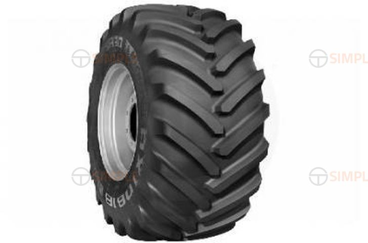 Michelin Axiobib IF710/70R-42 99783