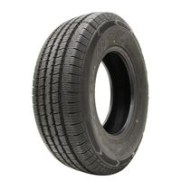 TH2005 LT235/75R15 CLT Thunderer