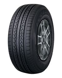 ST0817 P235/65R16 Ecosaver Three-A