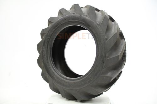Goodyear Sure Grip Implement I-3 10.5/80--18 4G13J8001