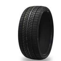 R6856 P265/40R22 RS680 Roadclaw