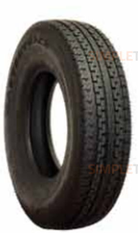 Countrywide YTR06 ST205/75R-14 470205