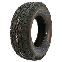 XTS80 245/70R16 Wild Country XTX Sport Multi-Mile